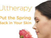 Ultherapy Spring Special, Chevy Chase Cosmetic Center