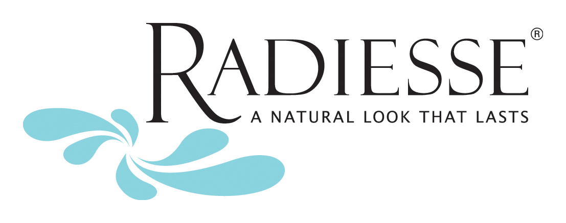 Radiesse Dermal Fillers Chevy Chase Cosmetic Center
