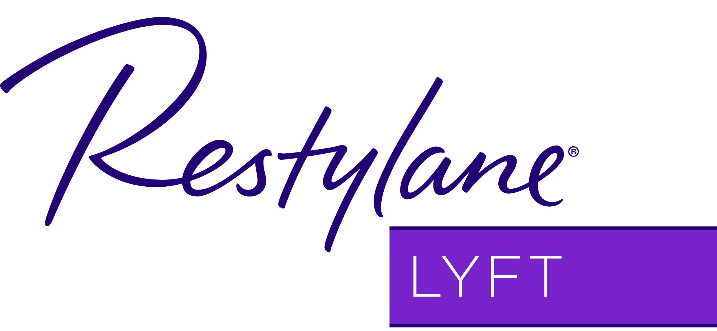 Restylane Lyft Dermal Filler Chevy Chase Cosmetic Center