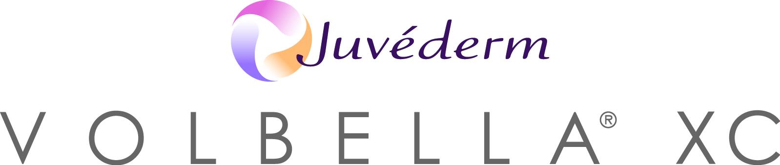 VolbellaXC Logo Color