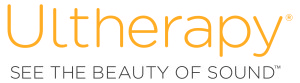 Ultherapy Logo with Text