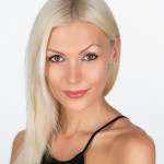 Ninka New Medical Aesthetician at Chevy Chase Cosmetic Center