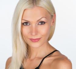Ninka Baprawska