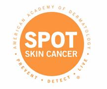SPOT skin cancer