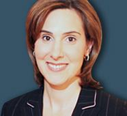 Angela Lotsikas, MD