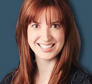 Allison Wagner, PA-C