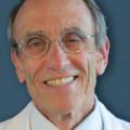 Ronald Katz, MD