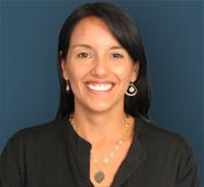 Mariella Purvis, PA-C