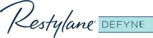Restylane Defyne Chevy Chase MD