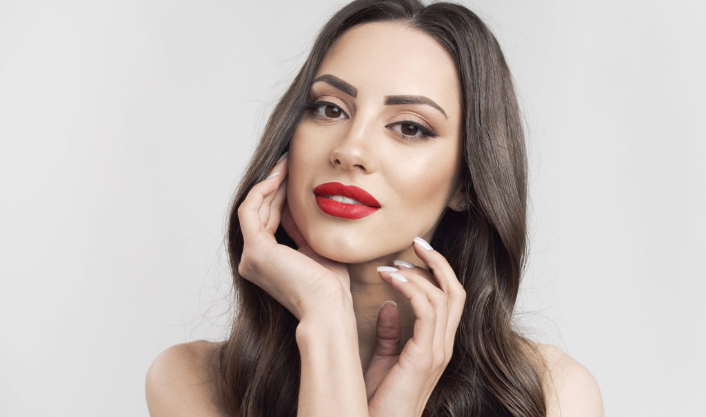dermal fillers chevy chase